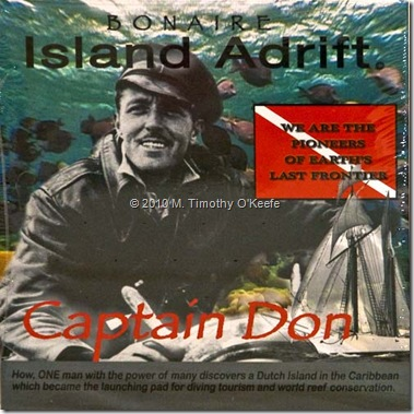 capt don book CD-1
