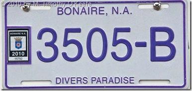 capt don license plate-1