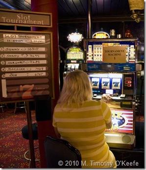 slots linda playing