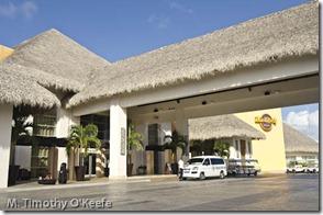 Hard Rock Hotel, Punta Cana, Dom Rep-16