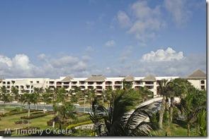 Hard Rock Hotel, Punta Cana, Dom Rep-19