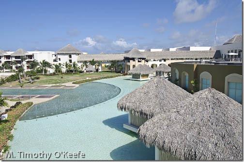 Hard Rock Hotel, Punta Cana, Dom Rep-5