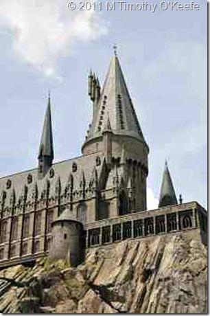 Univ castle 1