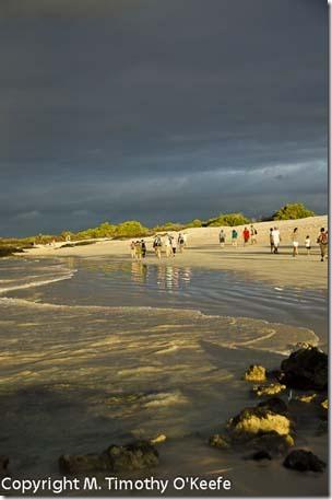 Bachas beach-1