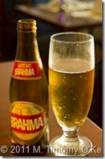 Brahma beer-1