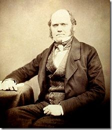 Charles_Darwin_1855