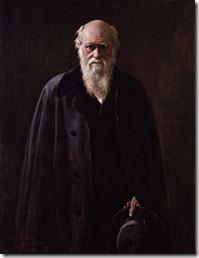 Charles_Robert_Darwin_1881