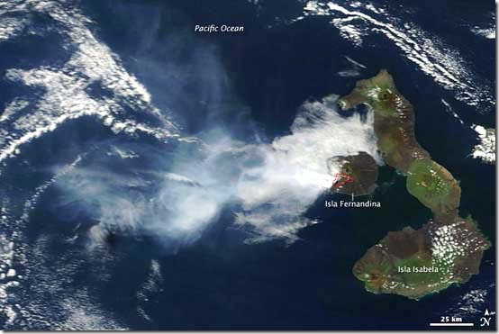 Le_Cumbre_volcanic _plune_2009