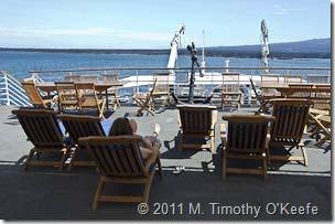 Lindblad Endeavour sun deck-1