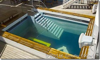 Lindblad Endeavour swimming pool-1