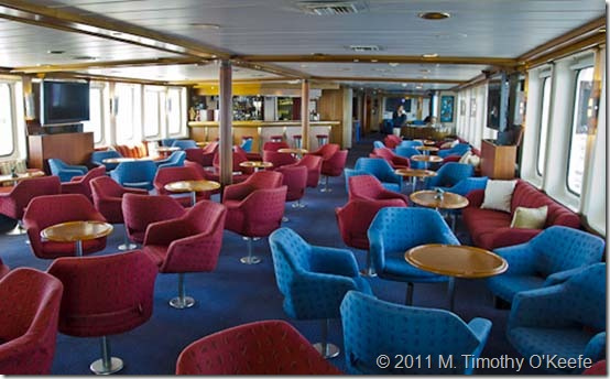 Lindblad lounge-1
