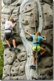 Universal Rock Climb-1