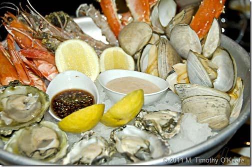 seafood platter-1