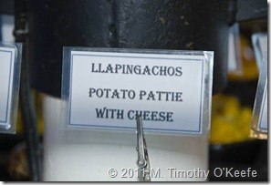 food-potato-patty-1_thumb215