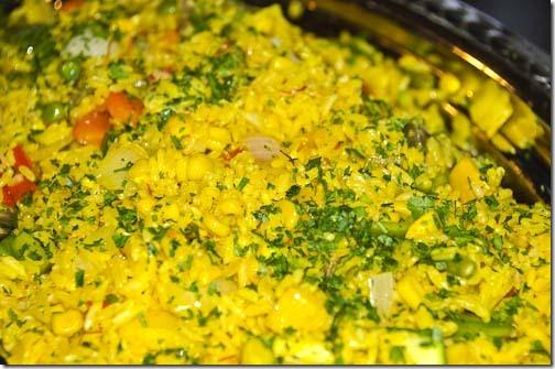 food veg paella-1