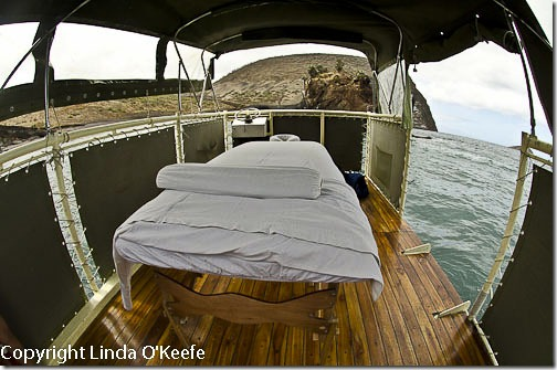 Lindblad Floating Spa-1