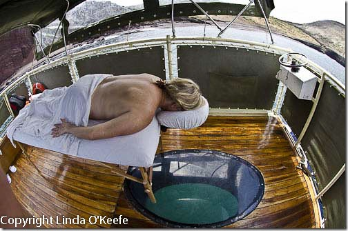 Lindblad Floating Spa-4