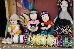 Santa Cruz dolls-1a