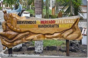 Santa Cruz handicraft market-1blog