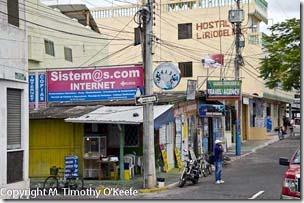 Santa Cruz street scene-1blog