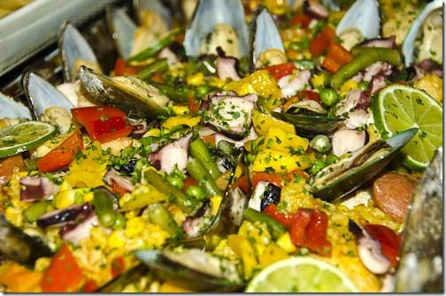 food_paella-1
