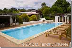 galapagos santa cruz altair restaurant pool-2