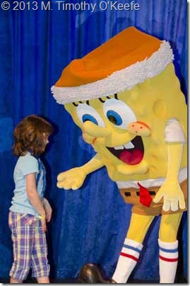 Nickelodeon Hotel SpongeBob-1 blog