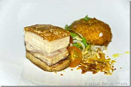 pork belly-1